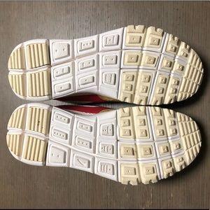 Nike Shoes - Nike Craft Mars Yard 2.0